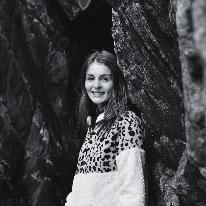 Avatar image of Photographer Gemma  Stanley