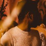 Avatar image of Photographer Emmanuel  Fasipe