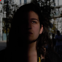 Avatar image of Photographer Denise Ortega
