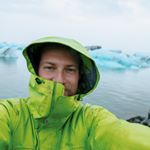 Avatar image of Photographer Florian  Gerlach