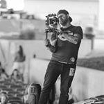 Avatar image of Photographer Jordan Heid