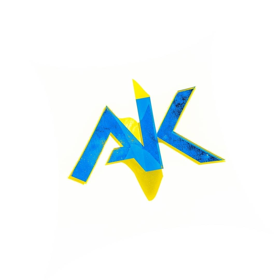 Avatar image of Photographer Aurel Kieser