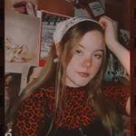 Avatar image of Photographer Lauren  Walkley