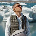 Avatar image of Photographer Dmitry Ostrovsky