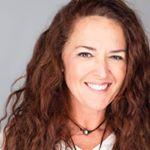 Avatar image of Photographer jeannemarie kavanaugh