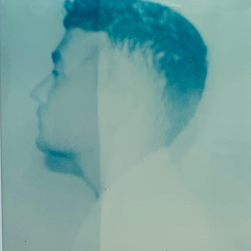 Avatar image of Photographer Piotr Lewandowski