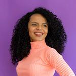 Avatar image of Photographer Carolina (Nina) Kaneda