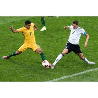 ausger confedcup confederationscup dfb diemannschaft dpareporter football fussball lexarmemory nationalmannschaft nikon nikondeutschland russia russia2017 soccer
