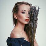 Avatar image of Model Alexe Diana