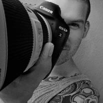 Avatar image of Photographer Martin Hasibar