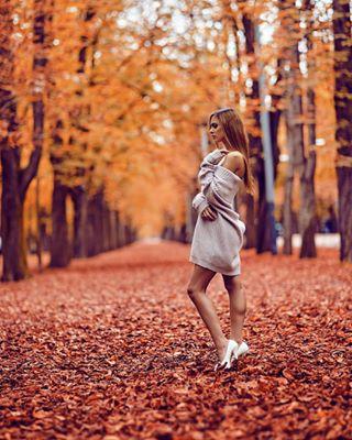 martin_hasibar_photography photo: 0