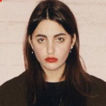 Avatar image of Photographer Sophie Vinnichenko