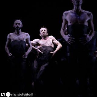 berlin dance dancephotography jubalbattistiphotography movement staatsballettberlin staatsoperberlin stage theater