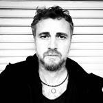 Avatar image of Photographer Alessandro Zoccarato
