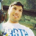 Avatar image of Photographer Zeshan Pacha