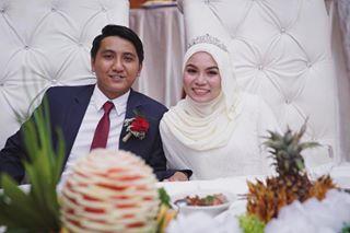 zharif_images photo: 0
