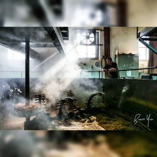 azurvisionproduction photo: 1