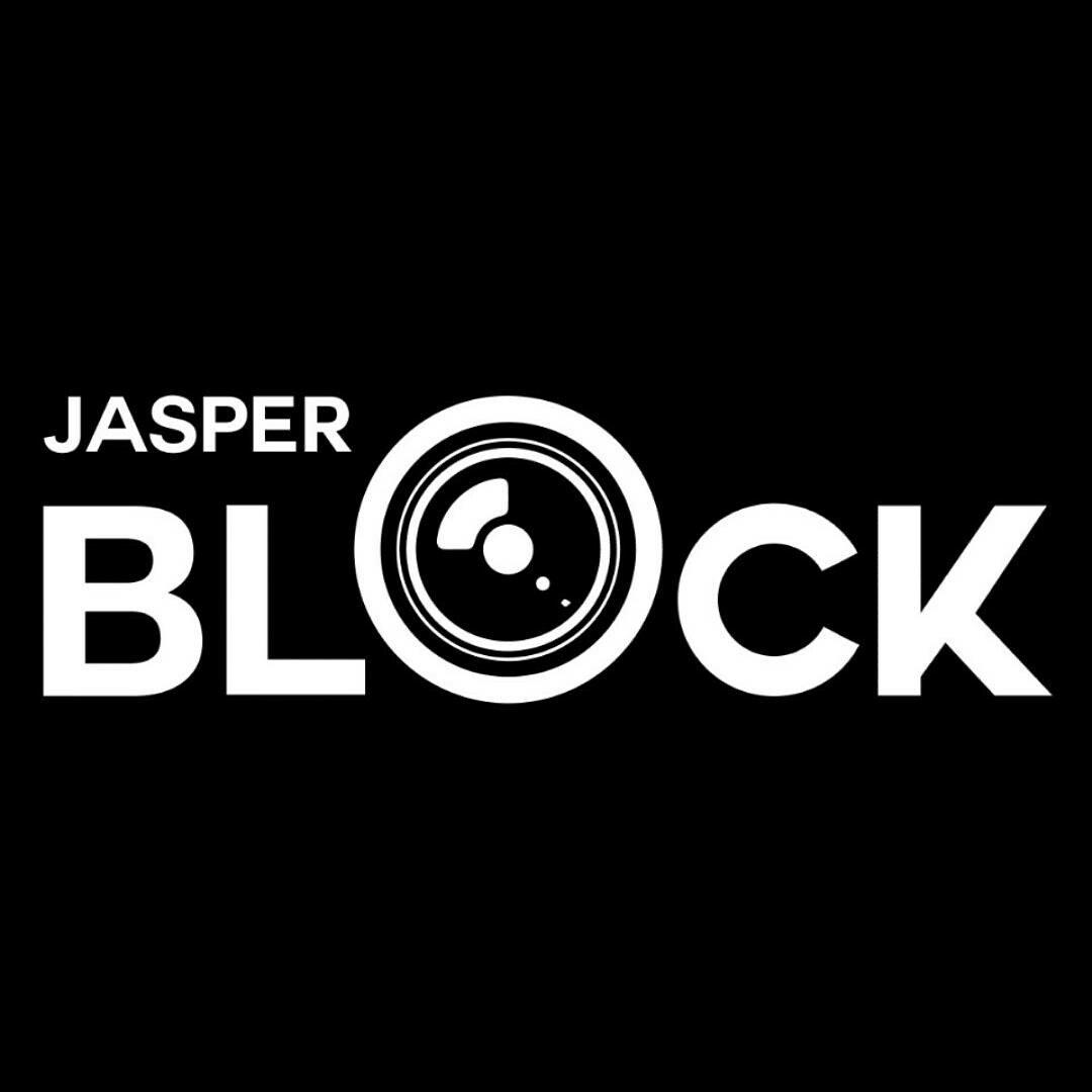 Avatar image of Photographer Jasper Block