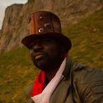 Avatar image of Photographer Ade Adetona