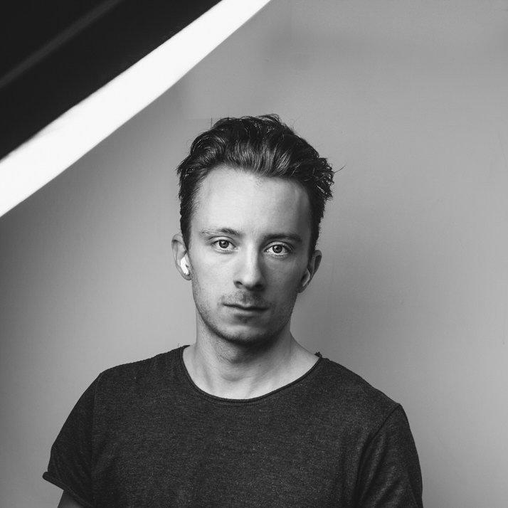 Avatar image of Photographer Marcus Lindberg