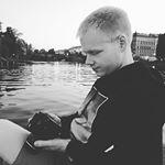 Avatar image of Photographer Tobias Petrausch