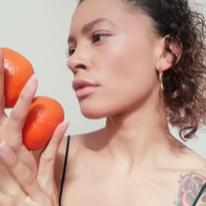 Avatar image of Photographer IShana Serina  Davis