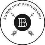 Avatar image of Photographer Jodie  Swain