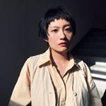 Avatar image of Photographer Jiaying  Yu