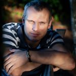 Avatar image of Photographer Dmitry Fedorin