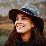 Avatar image of Photographer Melina  Sánchez