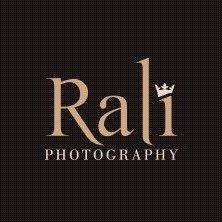 Avatar image of Photographer Rali Photography