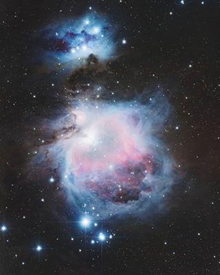 2019 backyard bresser clearsky deepsky fall firstlight germany light m42 men messier nebula ngc night nikon nikond5300 nikondeutschland noise orion running sigma sigma150600 sigmadeutschland space star stars universe winter