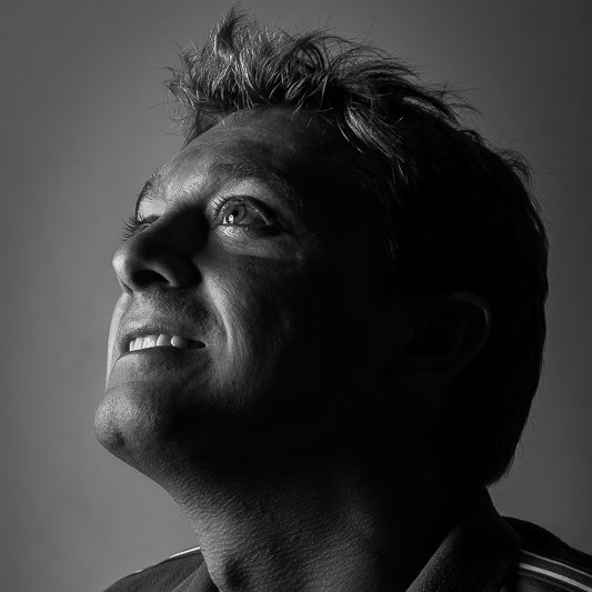 Avatar image of Photographer Davide Camesasca