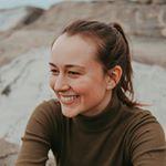 Avatar image of Photographer Emily Baxter
