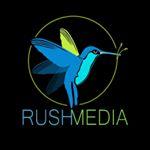 Avatar image of Photographer Samuel  Rush