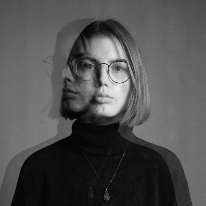 Avatar image of Photographer Michaela Nagyidaiová