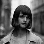 Avatar image of Model Viktorija Zobielaitė