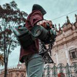 Avatar image of Photographer Filipe Pedro