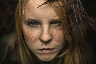 misskristeen_photos photo: 0