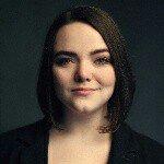 Avatar image of Photographer Alexandra  Brumley