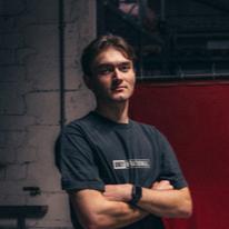 Avatar image of Photographer Jonas Morgner