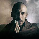 Avatar image of Photographer Luciano Siciliani
