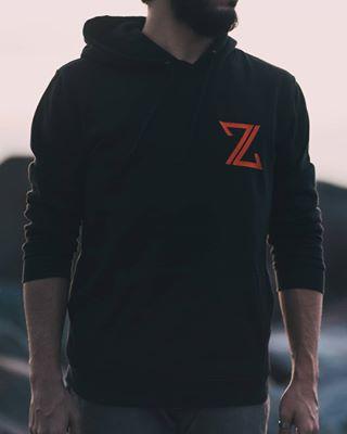 zenurik.oficial photo: 1