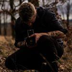 Avatar image of Photographer Daniel Zubkus