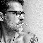 Avatar image of Photographer Ben Jamieson