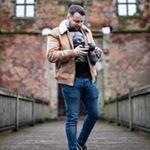 Avatar image of Photographer Domonic  Whiting