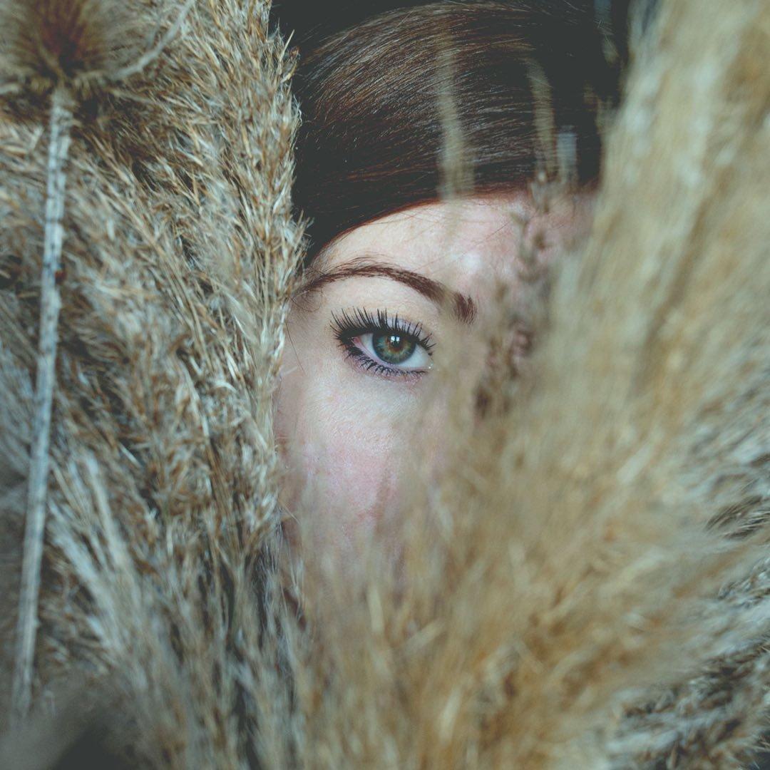 Avatar image of Photographer Chiara Schiaratura