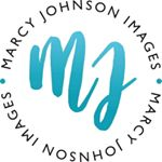 Avatar image of Photographer Marcy Johnson