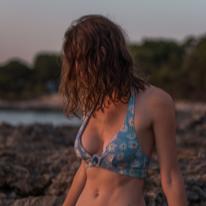 Avatar image of Photographer Juliette Maes
