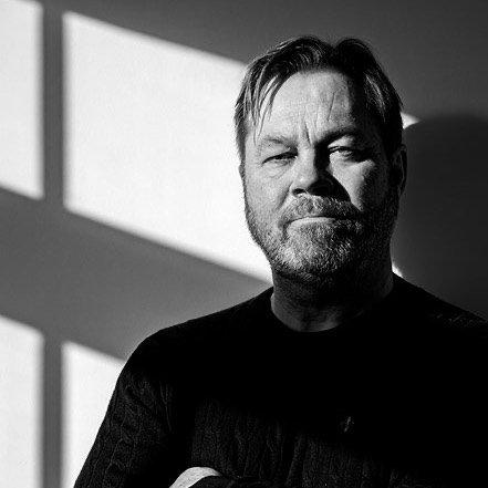 Avatar image of Photographer Karl Forsberg